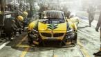 BMW Team Brazil