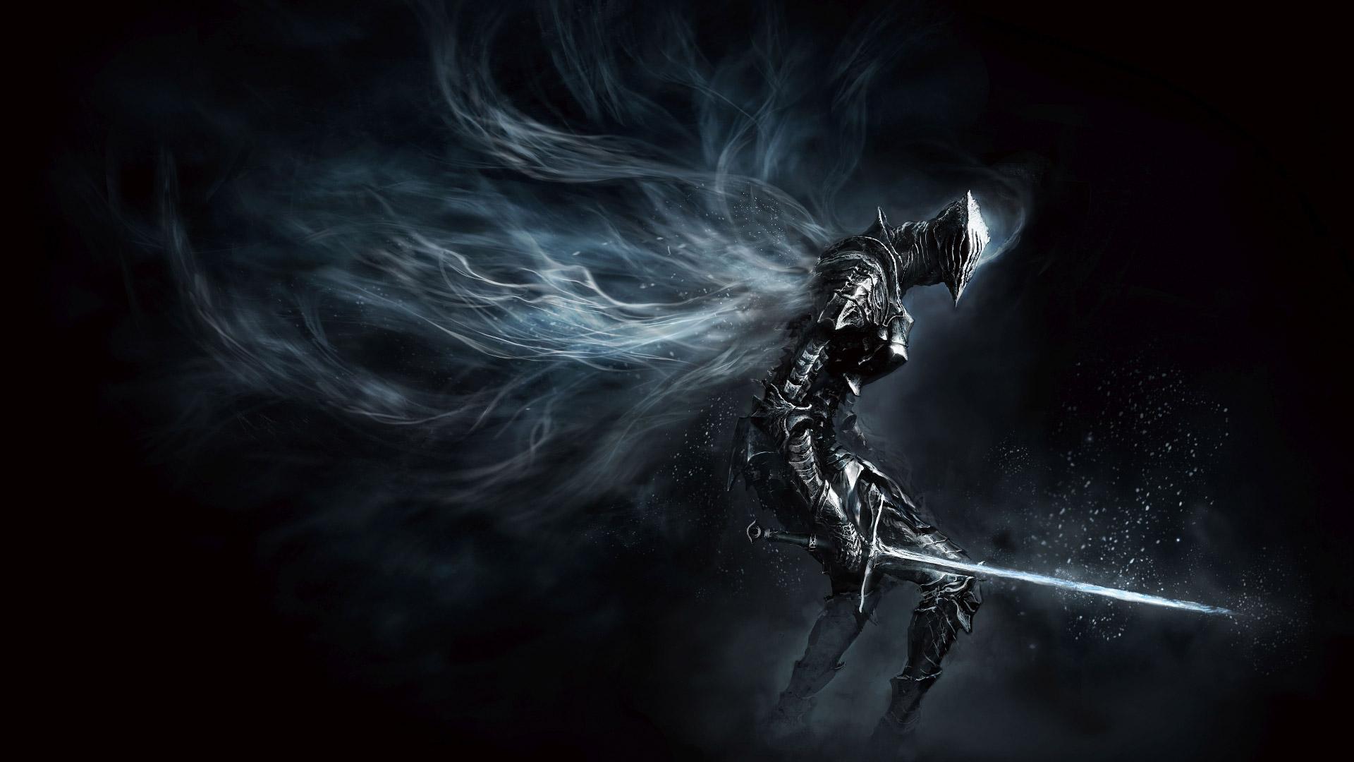batman arkham knight wallpapers ps3