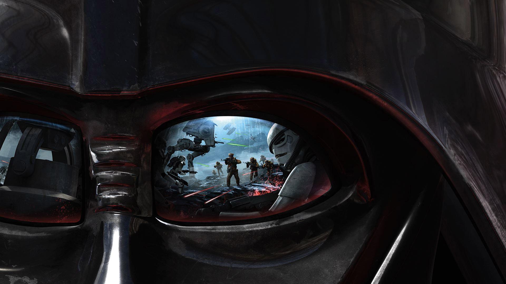 galactic empire iphone wallpaper