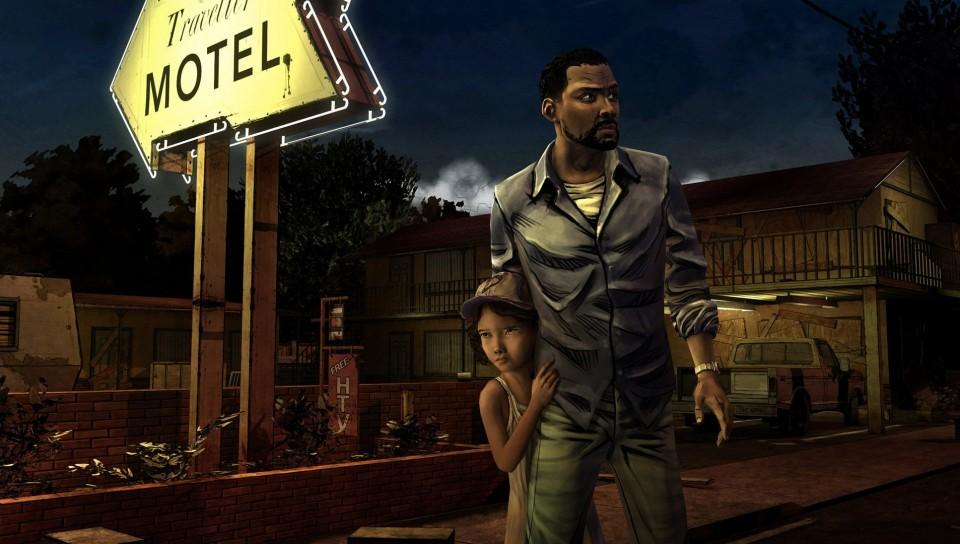 The-Walking-Dead-960x544.jpg