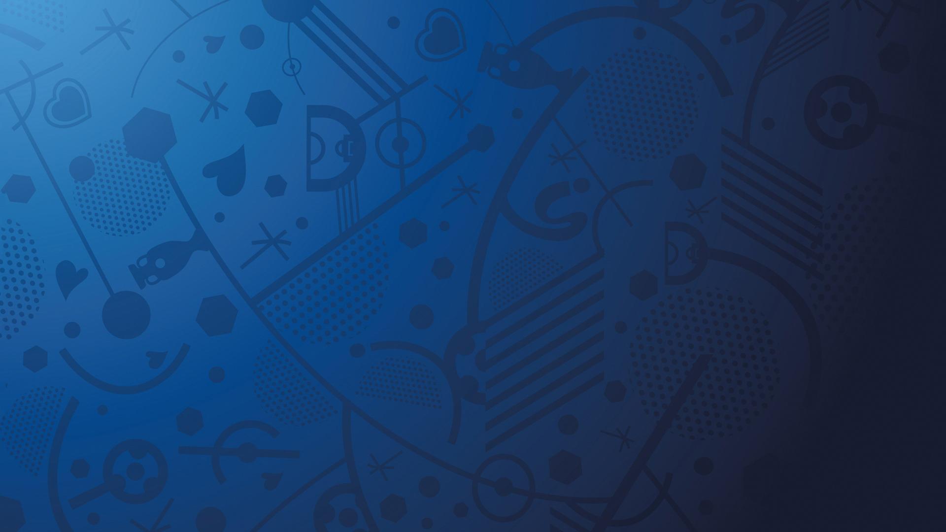 Euro 2016 t l charger un fond d 39 cran ps4 ps vita for Pack fond ecran hd